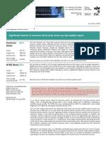 SunLifeFinancial NewsAlert 24June2008 1
