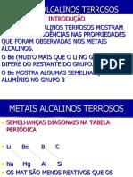 METAIS_ALCALINOS_TERROSOS