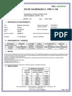 PRE-011-192  EXATA HSBR 21.pdf