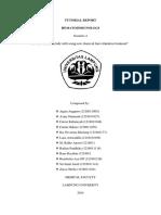 1TUTORIAL REPORT 2.docx