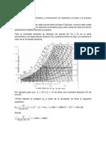 Memoria de Cálculo Práctica 6