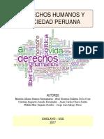 1. Modulo dd.hh  2017- I. marzo.pdf
