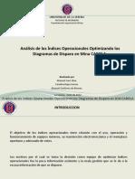 223333221-Optimizacion-Diagramas-de-Disparo.pptx