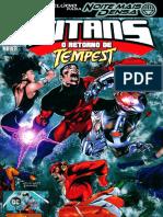 000 Preludio 11 ND - Titans #15.pdf