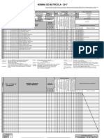 1 B.aspx.pdf