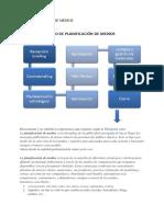 PUBLICIDAD CASO PRACTICO.docx