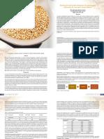 977-2293-1-PB (3).pdf