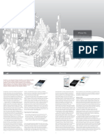 98339963-iPhone-CIty.pdf