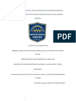 Proyecto Maestria Enrique