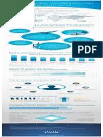 Data Center Professionals Infographic