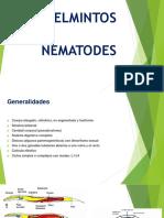Pract Nematodes