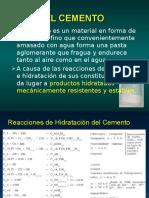 cemento andino-1