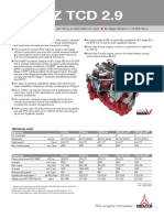 deutz_2.9_mobile_machinery_en.pdf