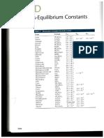 kaksptable.pdf