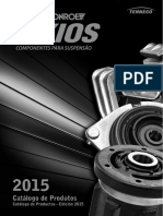 catalogo-axios-2015.pdf