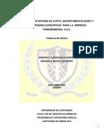 DISEÑO DE UN SISTEMA DE COSTO, DEPARTAMENTALIZADO Y POR ÓRDENES ESPECÍFICAS PARA LA EMPRESA FERRE.pdf