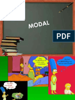 modals-130920113453-phpapp02.pptx