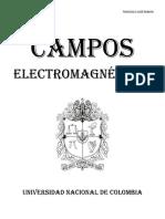 Capitulo 1_Apuntes (1).pdf