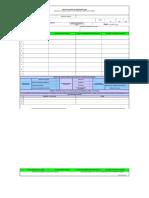 GTH-F-018 Formato Analisis Trabajo Seguro y Responsabilidad Ambiental V02