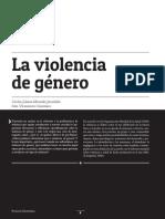 La_violencia_de_género.pdf