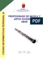 87181-19 FI Oboe 0912 Copy