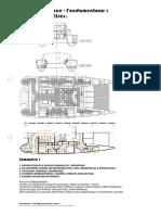 dessin-normalisé-light.pdf