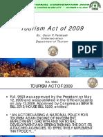 Palabyab-TourismAct2009