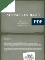 Intranet y extranet (1).pptx