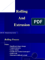 Rolling ppt.ppt