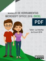 TALLER INTERFAZ DE EXCEL 2016.pdf
