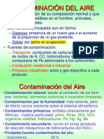 CONT-AIRE.pdf