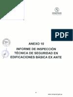 Anexo_10_Informe_de_ITSE_Basica_Ex_Ante (1).pdf