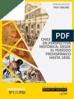 LIBRO I - Historia y Ciencias Sociales
