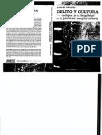 Daniel Miguez - Delito Y Cultura.pdf