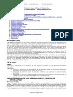 Derecho Mercantil III - Contratos Mercantiles