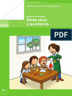 seres_vivos_21_03_2012.pdf