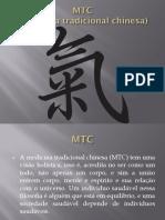 medicina tradicional chinesa.pptx