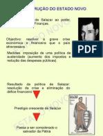 Politica Portuguesa do Estado_Novo aplicada a Angola Pre-Colonial