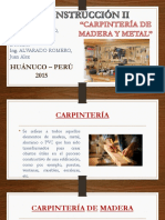 carpinterademaderaymetal-150413102659-conversion-gate01.pptx