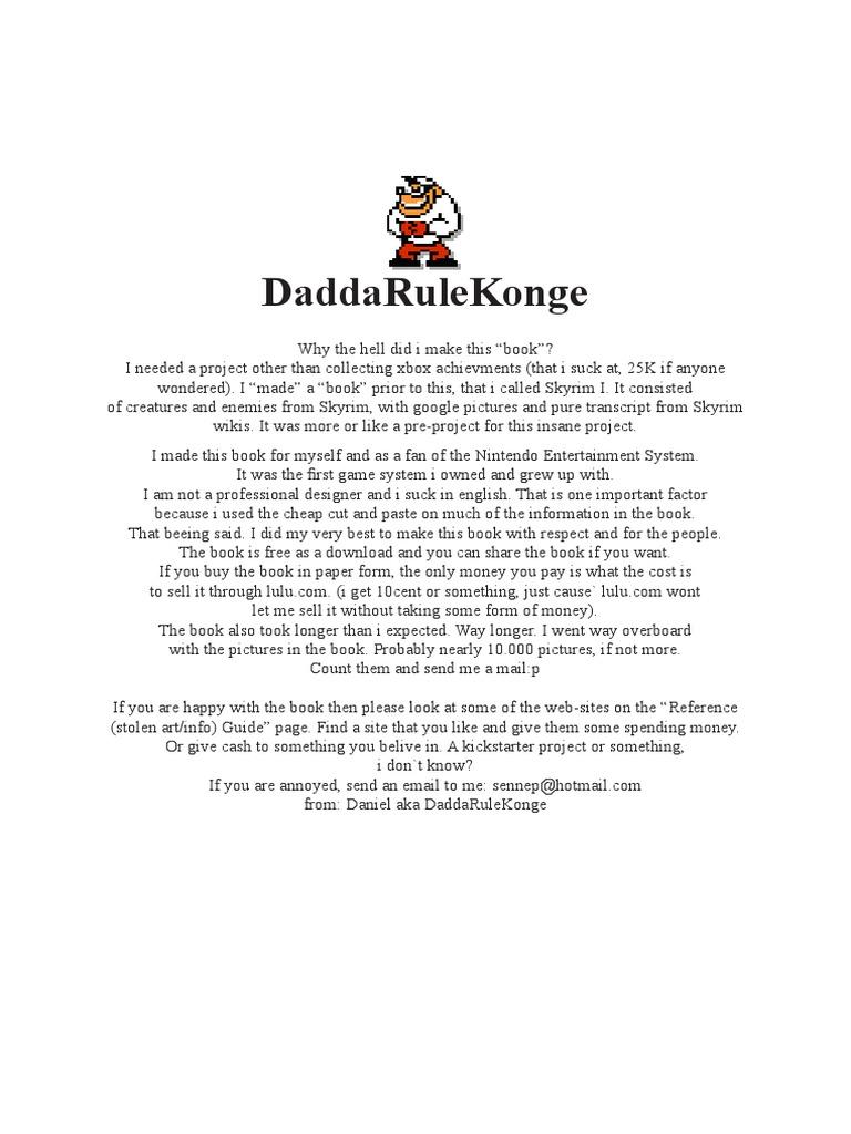 Suduku Neko - vol 3 (in English) - no DRM (Sudoku Neko (No DRM) - Français + English)