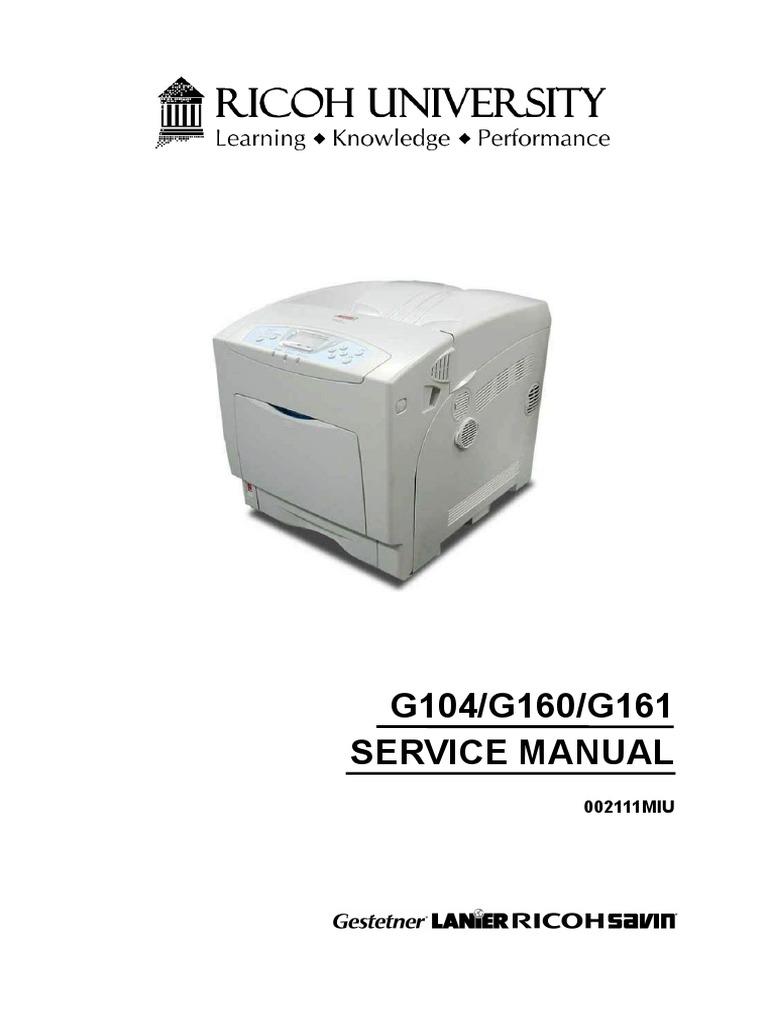 Lanier 5618 toner cartridge 9,000 pages quikship toner.