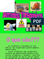 transgenicos.ppt