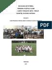Escolinha de Futebol.docx (1)