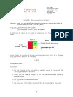 Pauta_auxiliar_8_WACC.pdf