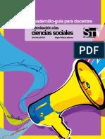Cuadernillo_Ciencias_Sociales.pdf