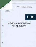 RehabilitacionRedAguaPotableTelixtlahuaca_Memoria_13.pdf