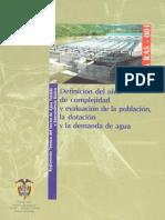 RAS - 002.pdf