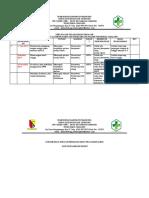 9.4.3.1. (pilihan 2) Bukti-pencatatan-pelaksanaan-PMKP-docx.docx