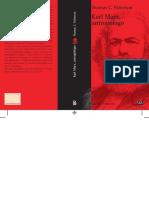 PATTERSON, T. - Karl-Marx-Antropologo.pdf