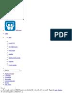 Bildworterbuch Deutsch.pdf